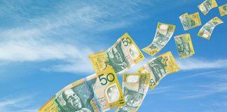 Australian ETF Market Records Best Inflows Ever in Q3 2019