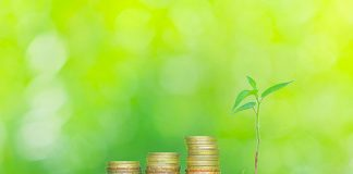 NAB Green Bond To Make Australian Shopping centres More Sustainable