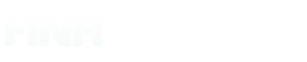 Fixed Income News Australia - FINA