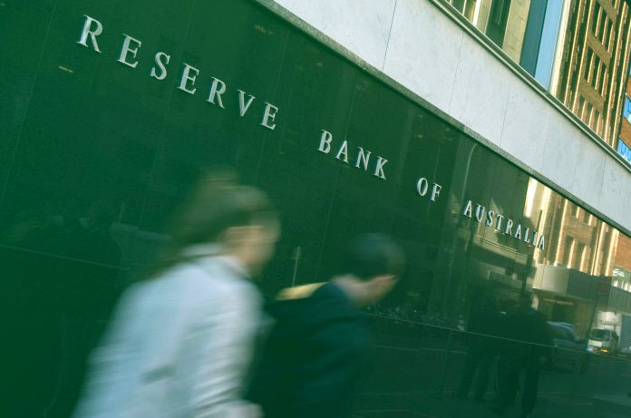 RBA Doubles Bond Buying Program To $4 Billion As Yields Increase 'Considerably'