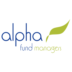 Alpha Diversified Income Fund