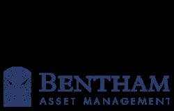 Bentham Asset Management