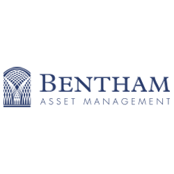 Bentham Asset Backed Securities Fund