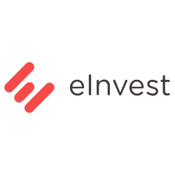 eInvest Cash Booster Fund