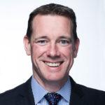 Mark Bayley