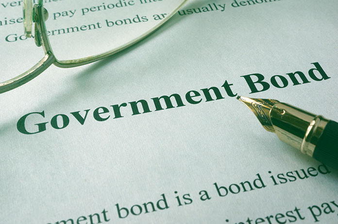 How Much Will the New 30-year Government Bond Pay?
