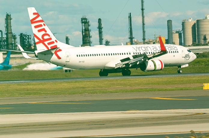 Virgin Bond Holders' Probable Payout Confirmed Following Deloitte Report