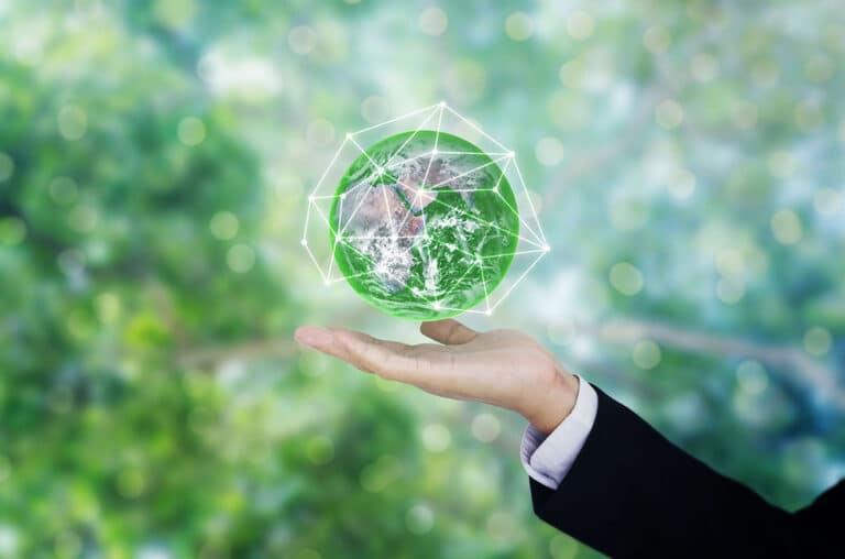 Green Bonds On Track To Grow In 2021: Calvert
