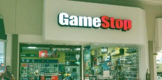 GameStop Reddit bond market