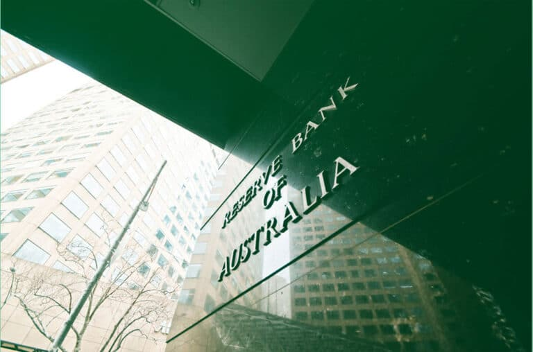 RBA Bond Buy Extension Key Plank For Economic Recovery