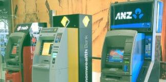 Australian Major Bank Hybrids