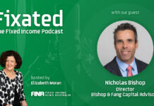 Interest Rates, DeFi & Inflation with Nicholas Bishop – Director of Bishop & Fang Capital Advisory