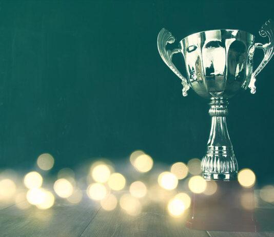 pimco fixed income awards