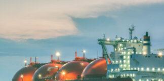 Qater Petroleum