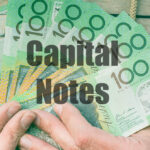 capital notes