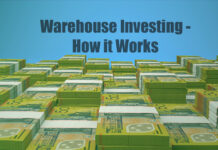 warehouse investing