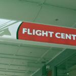 Flight Centre Bond