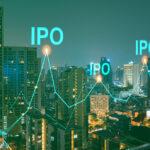 Australian Bond Exchange IPO